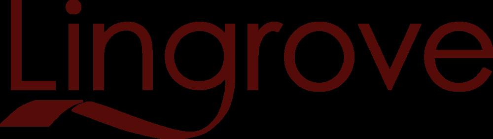 lingrove logo.png