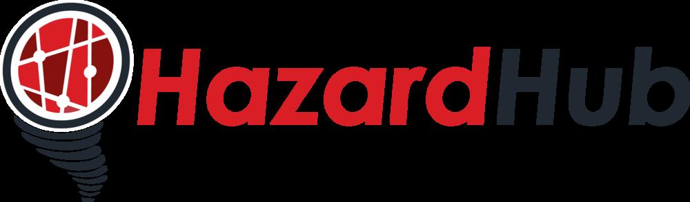 HazardHub (1) name logo.png