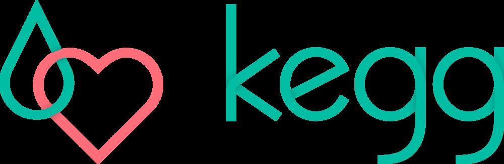 logo-kegg-double-color.png
