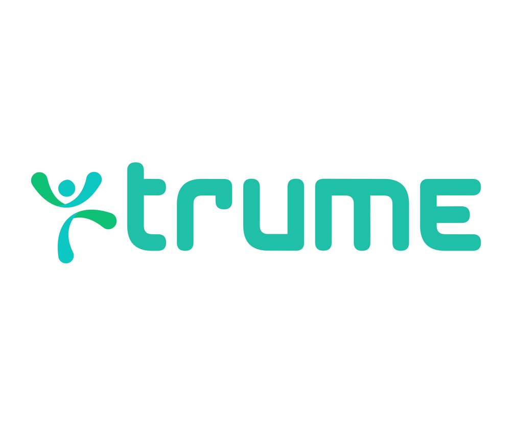 TruME_logo.jpg