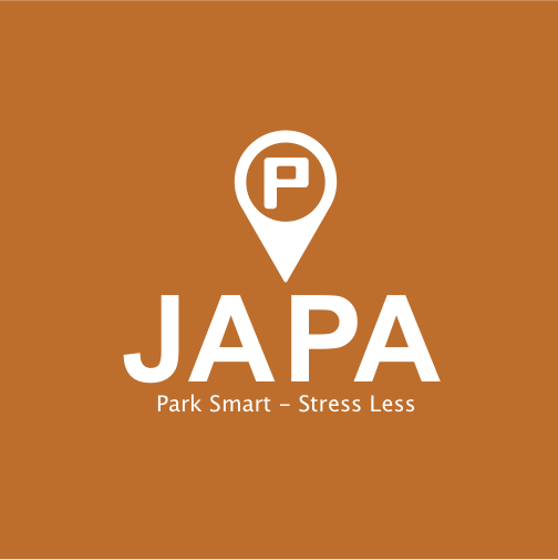 Japa Logo Orange BG.png