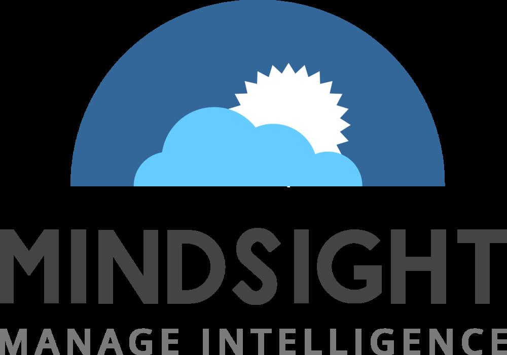 Mindsight Logo.png