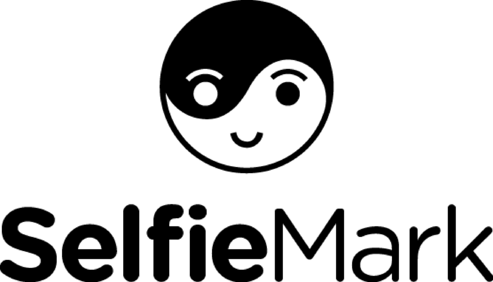 SelfieMark_Brand Identity_DE013_FINAL_VRT.png