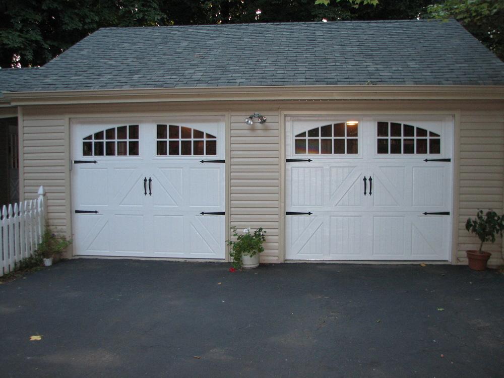 Classica Garage Doors Acadiana Garage Doors Of Lafayette