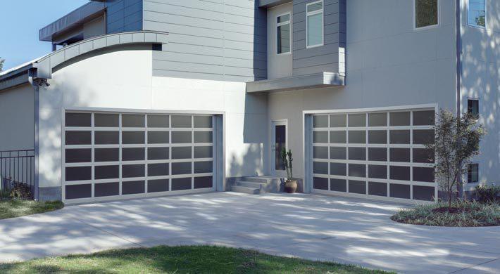 Specialty Garage Doors Acadiana Garage Doors Of