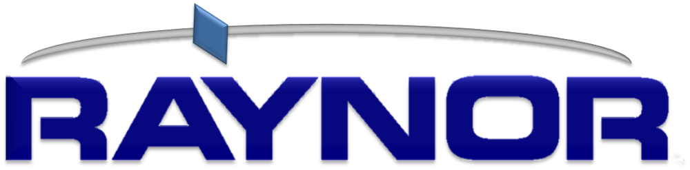 Raynor Logo.png