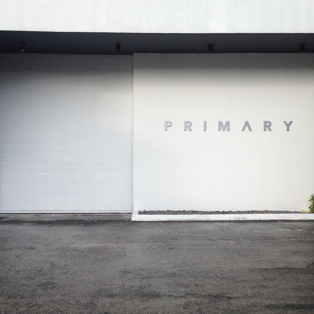 Natology_Primary.jpg