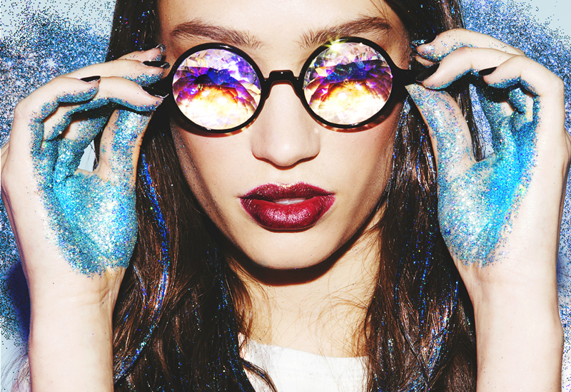 future-eyes-nasty-gal-kaleidoscope-glasses-prism-crystal-vision-rainbow.jpg