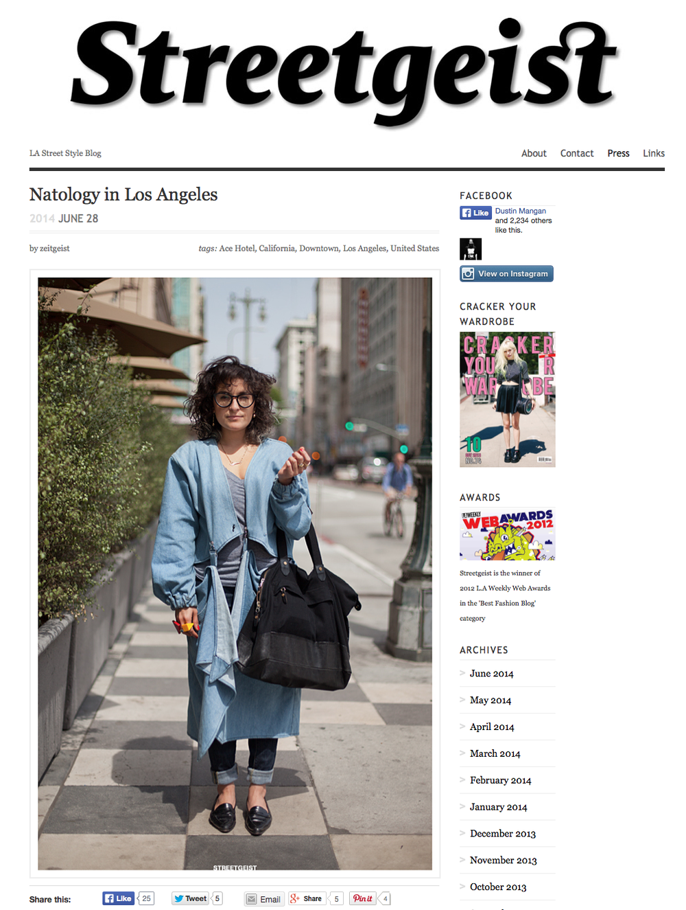 Natology_Streetgeist_NathalyCharria_Streetstyle_Fashion_Icon_muse_art_curator_roselagrua.png