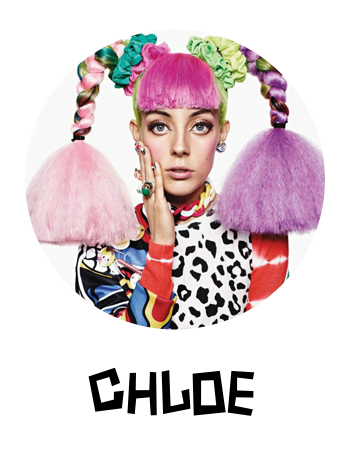 Natology_JacquesSmith_ChloeNorgaard.png