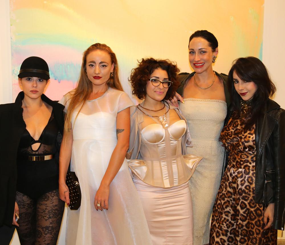 NathalyCharria_Curator_Director_Natology_MillieBrown_RainbowBody_NikiSchwan_Stylist_Fashion_LynAlyson_BeverlyHills_2.jpg
