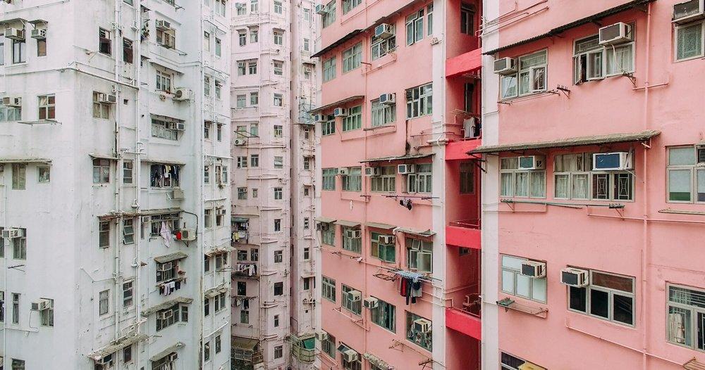 The14thFactory_HongKong_SimonBirch_NathalyCharria_ArtSlant_01.jpg