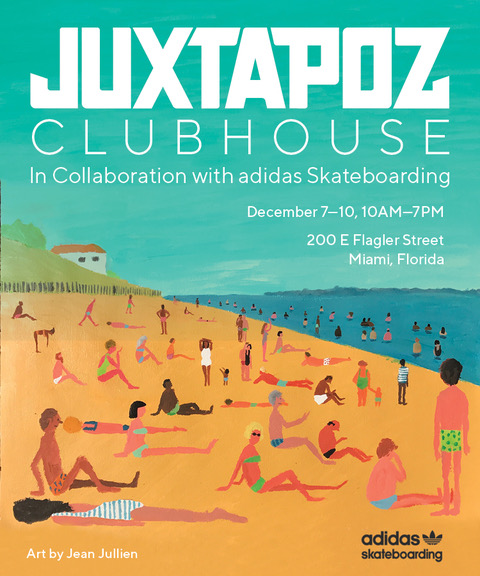 Jux_Clubhouse_Flyer_2017 (1).jpeg