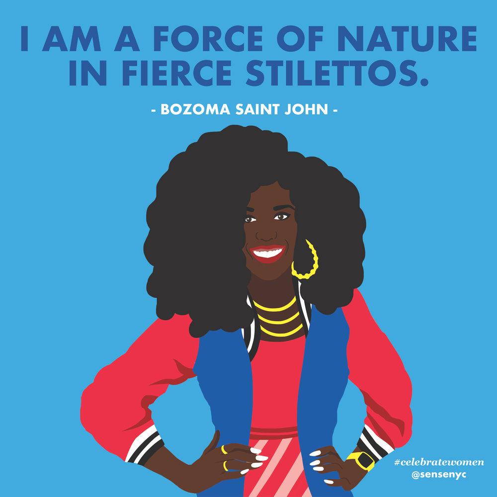 Bozoma-Saint-John-by-Sense-NYC.jpg