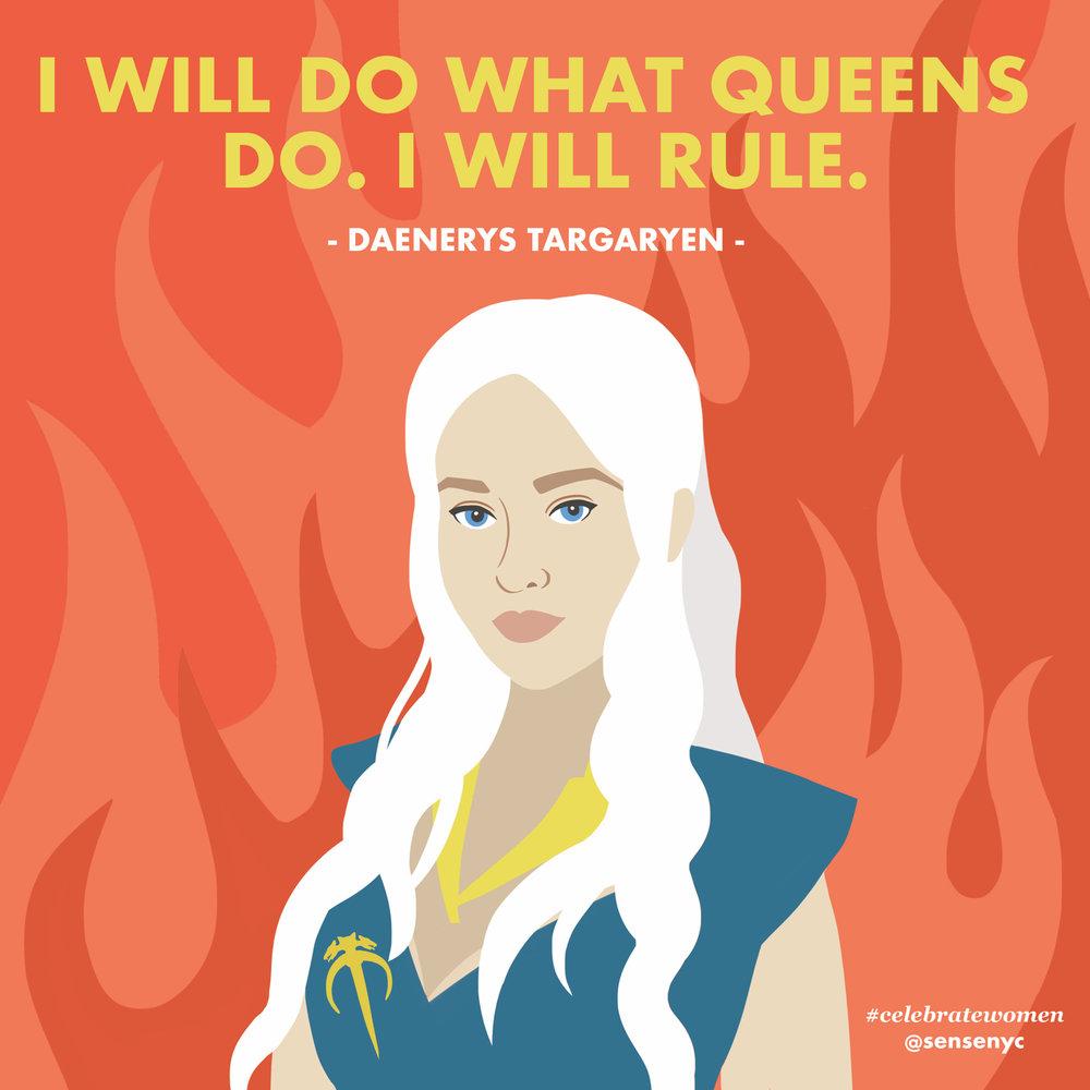 Daenerys-Targaryen-by-Sense-NYC.jpg