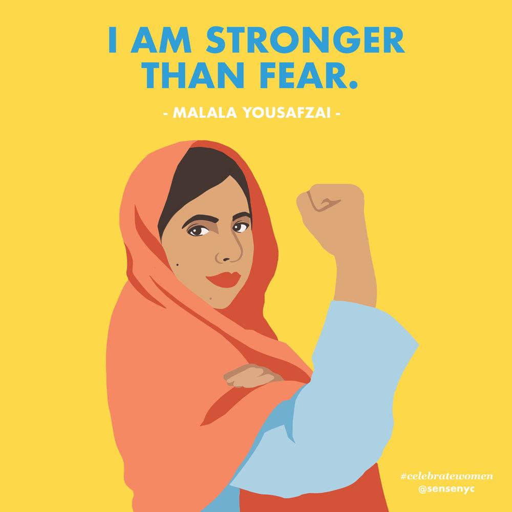 Malala-Yousafzai-by-Sense-NYC.jpg