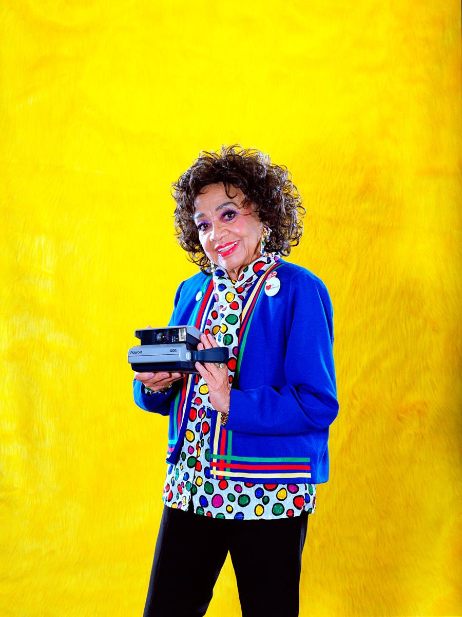 80s Frances b1.jpg
