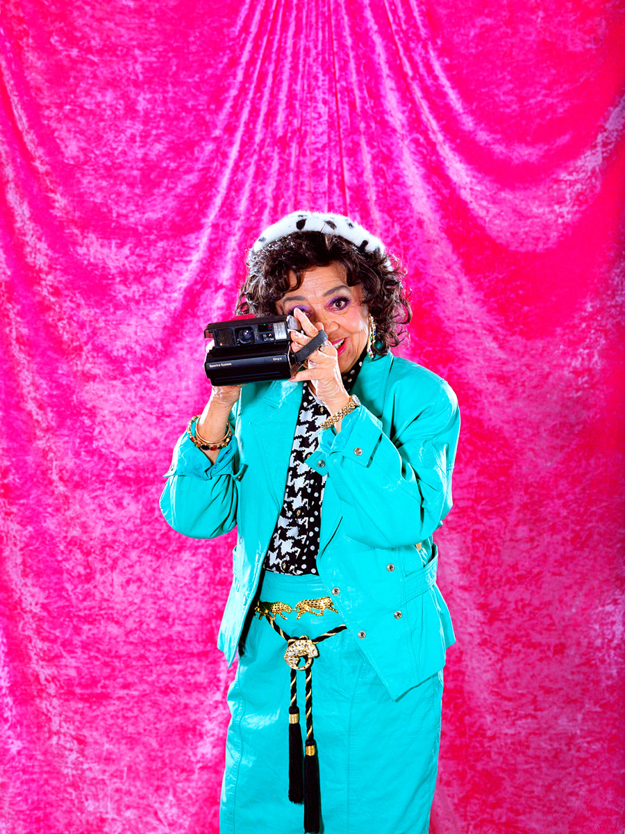 80s Frances a1.jpg
