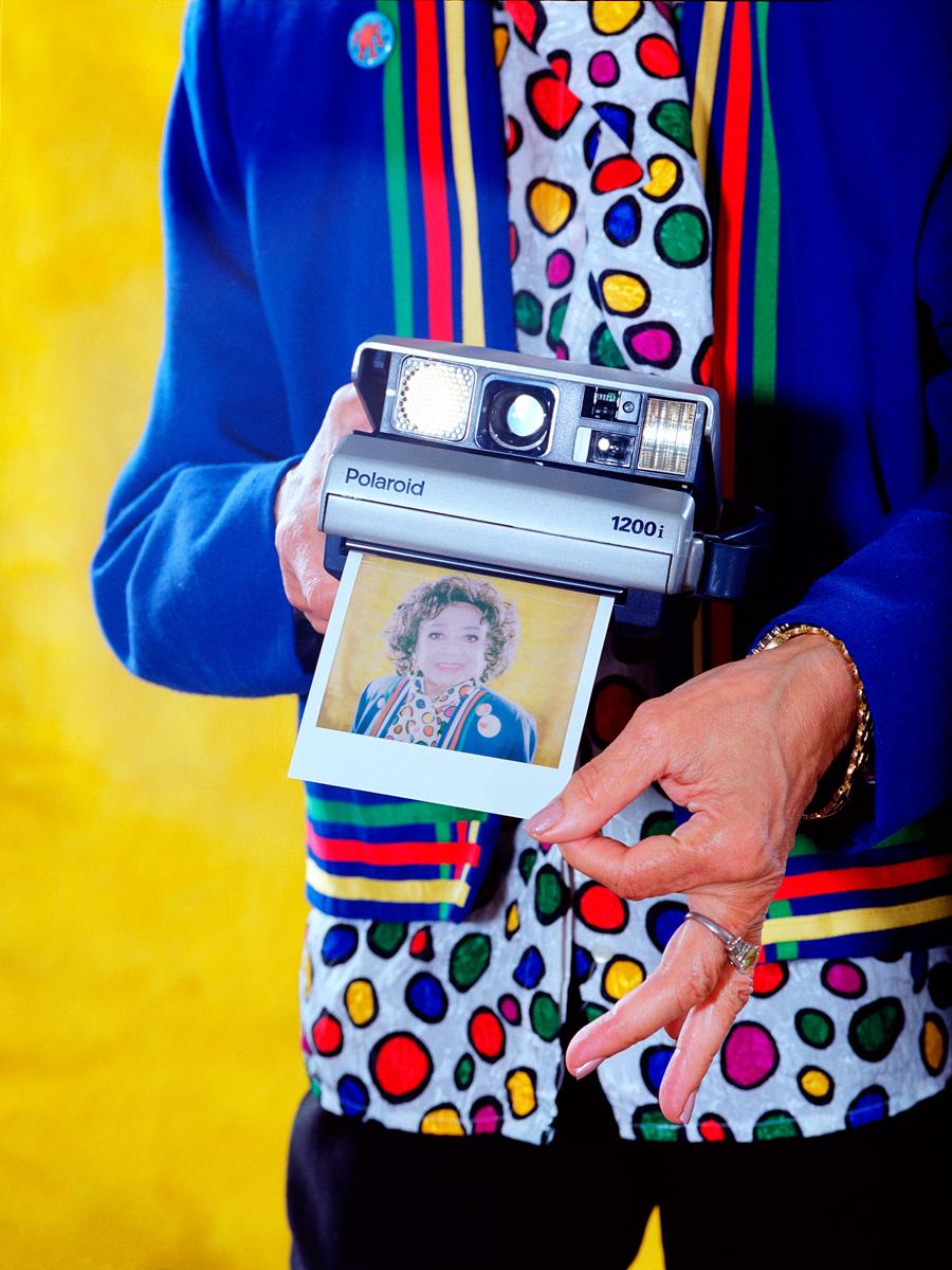 80s Frances product b1.jpg
