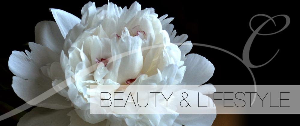 home-slide-whiteflower copy.jpg