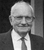 Henry Matthew.png
