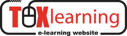 toxlearning logo.jpg