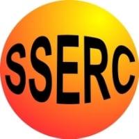 SSERC.jpg