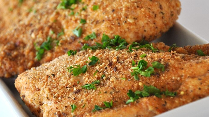 healthybakedchicken.jpg