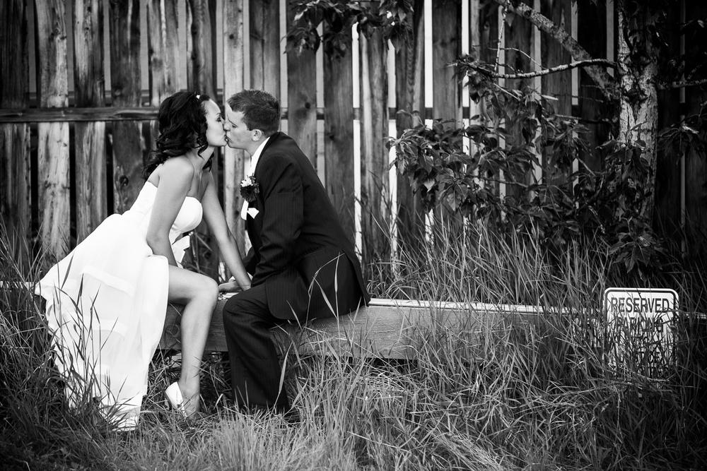 20120622_Smith Wedding_GBP_382_website_website.jpg