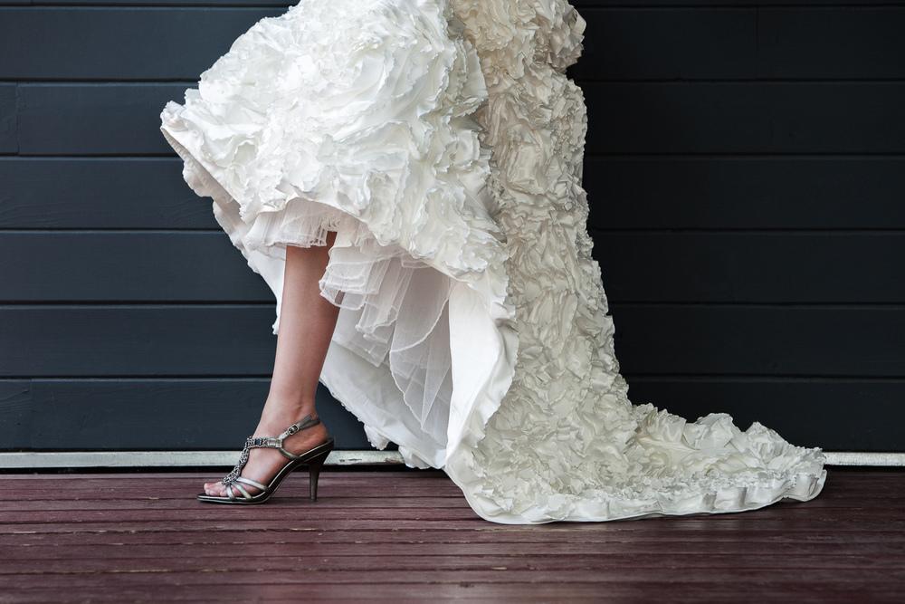 20120623_Gilberg_Wedding_GBP_084_website_website.jpg