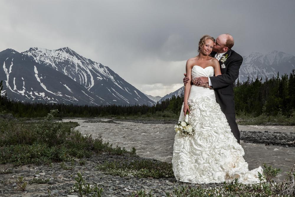 20120623_Gilberg_Wedding_GBP_402_website_website.jpg