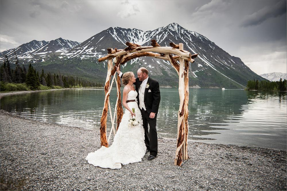 20120623_Gilberg_Wedding_GBP_386_website_website.jpg