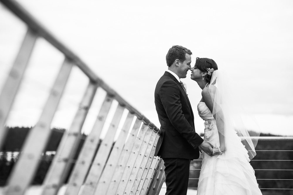 20120701_McCulloch_Wedding_GBP_408_website_website.jpg
