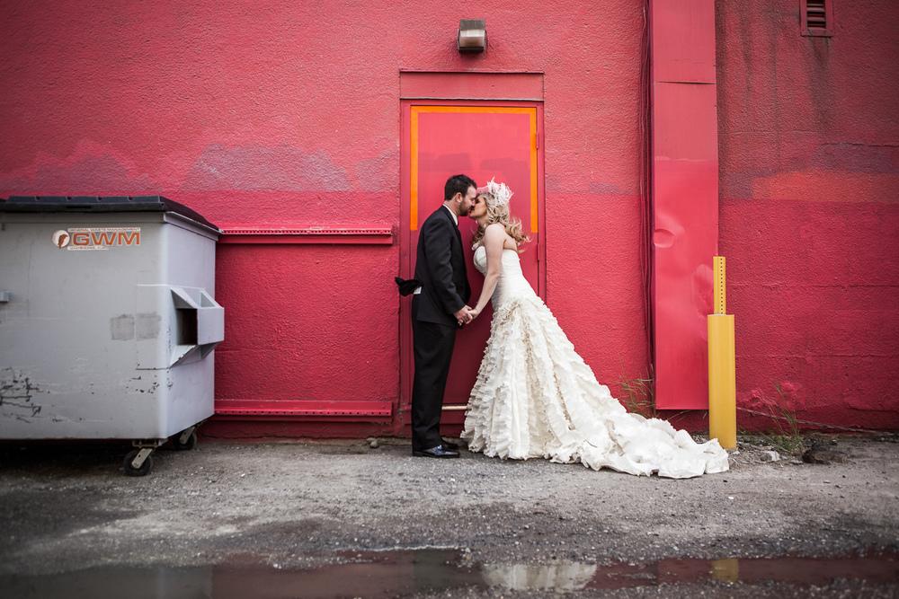 20120707_Driscoll_Wedding_GBP_523_website_website.jpg