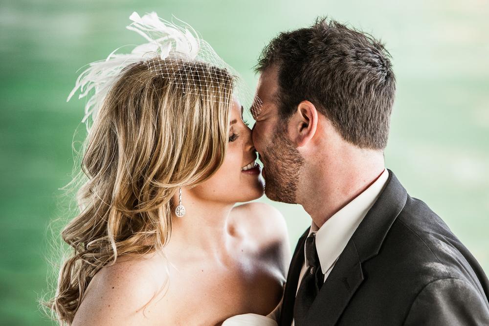 20120707_Driscoll_Wedding_GBP_533_website_website.jpg