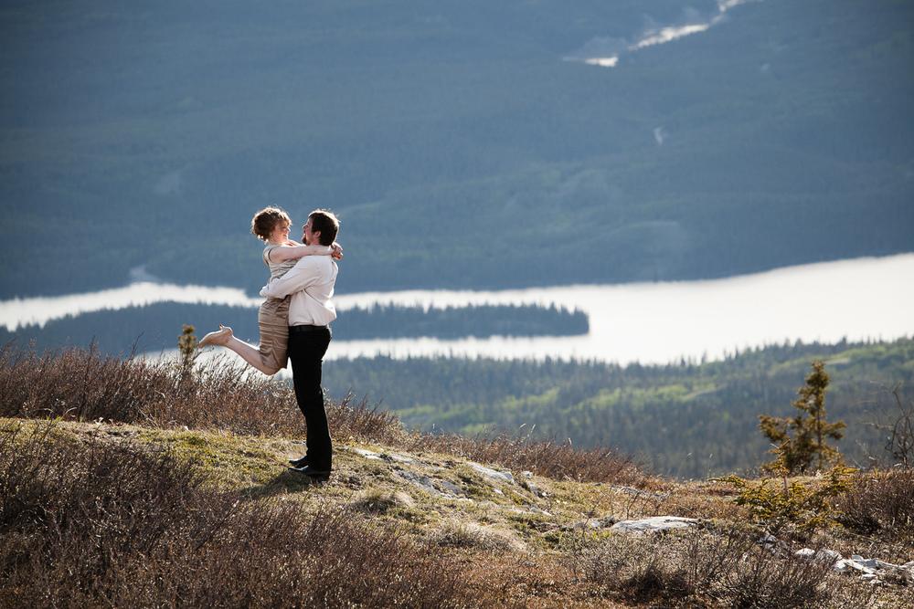 Sally and Adam Wedding by GBP-179_website_website.jpg