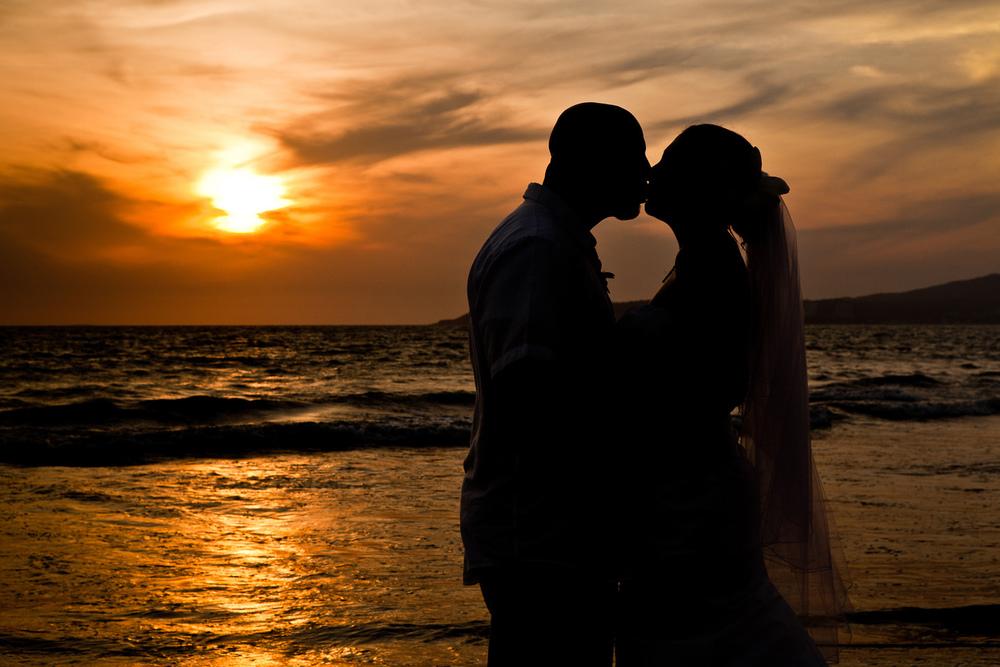 Vath Wedding by GBP-327_website_website.jpg