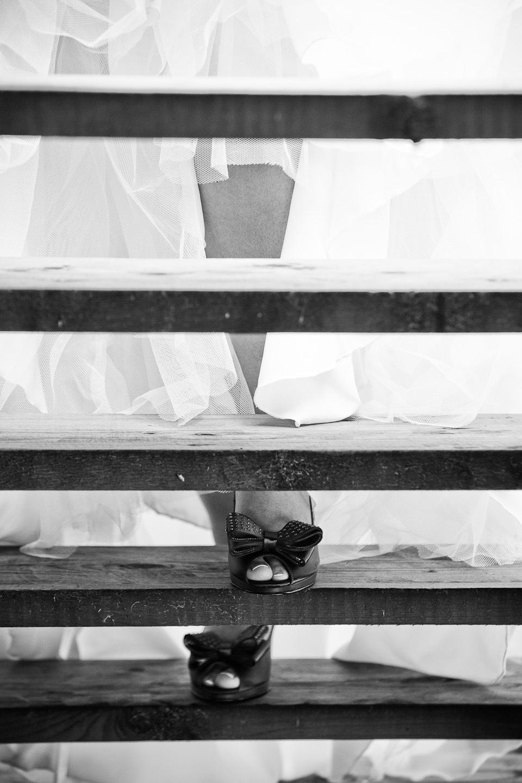wedding details-25_website.jpg