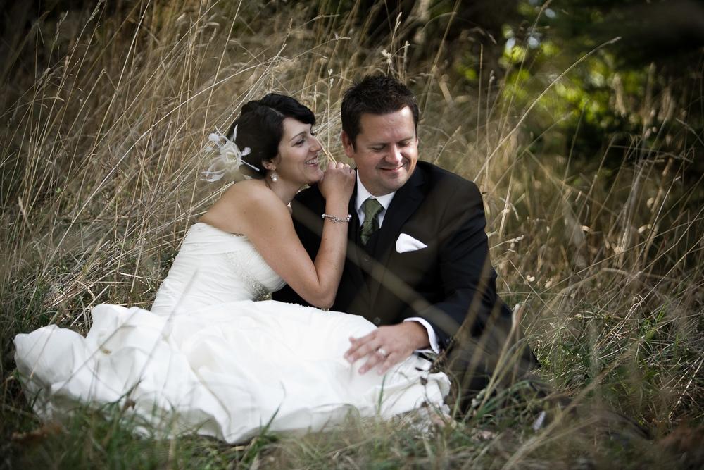 wedding portrait-4_website.jpg