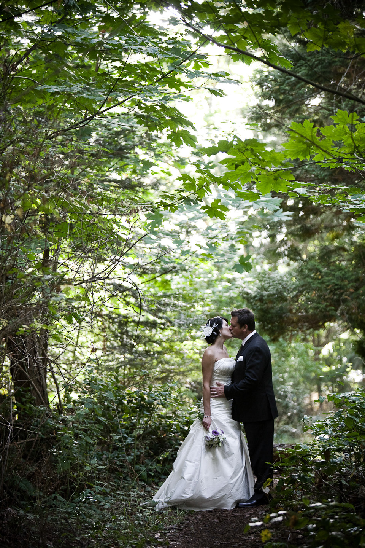 wedding portrait-3_website.jpg