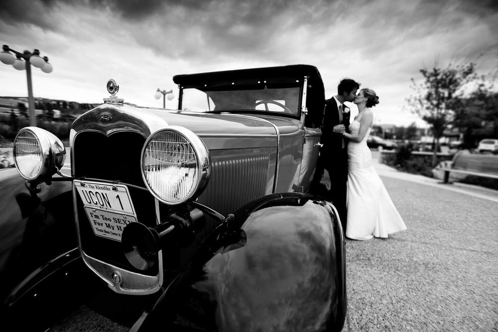 wedding portrait-5_website.jpg