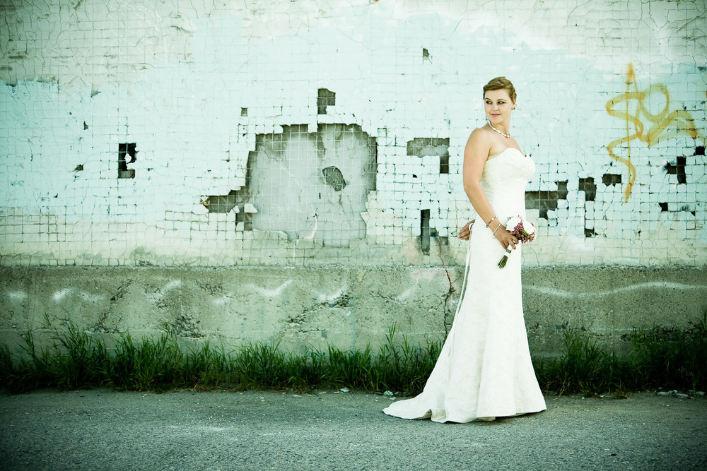 wedding portrait-7_website.jpg