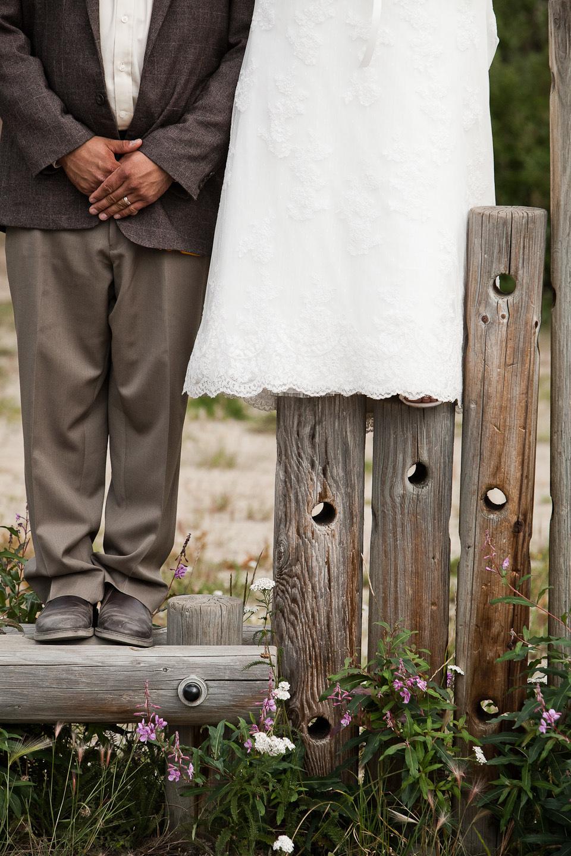 wedding portrait-26_website.jpg