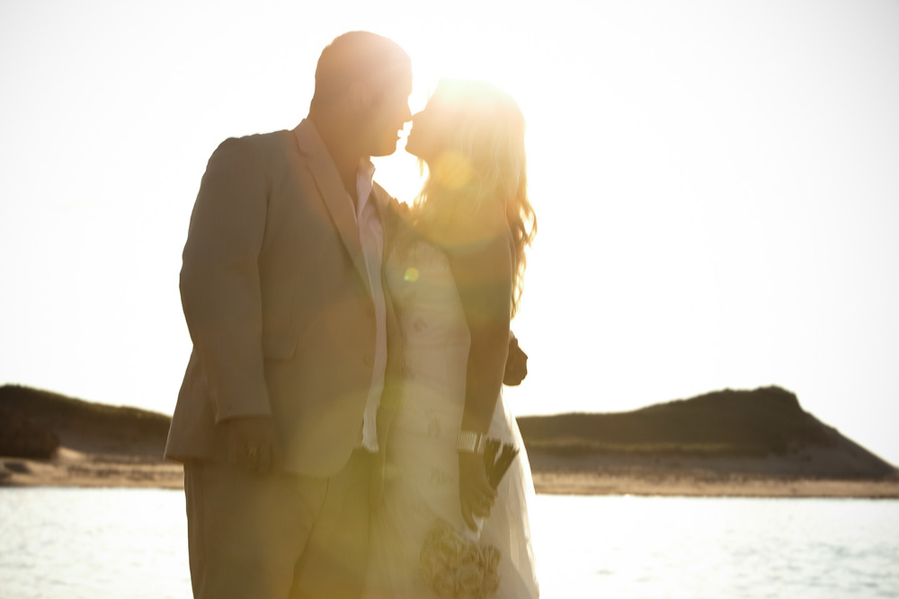 wedding portrait-30_website.jpg