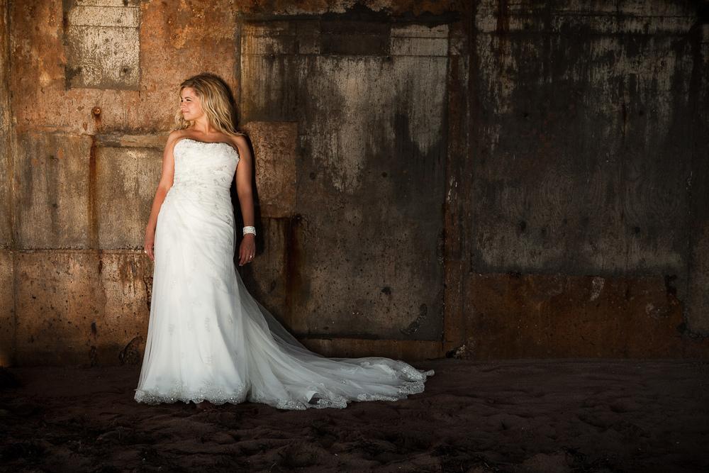 wedding portrait-28_website.jpg
