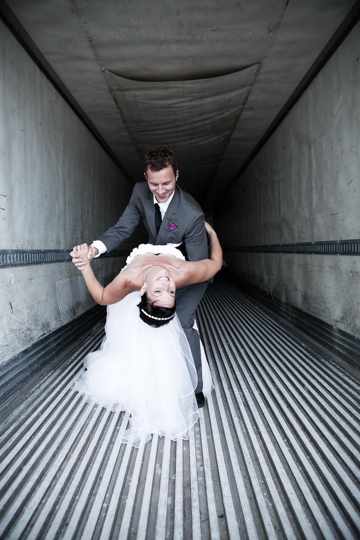 wedding portrait-35_website.jpg