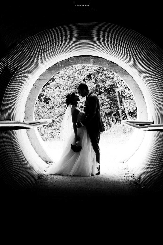 wedding portrait-34_website.jpg