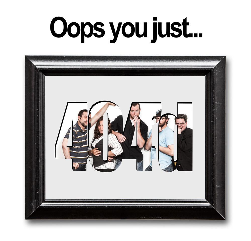 Comedian-frame-404.jpg