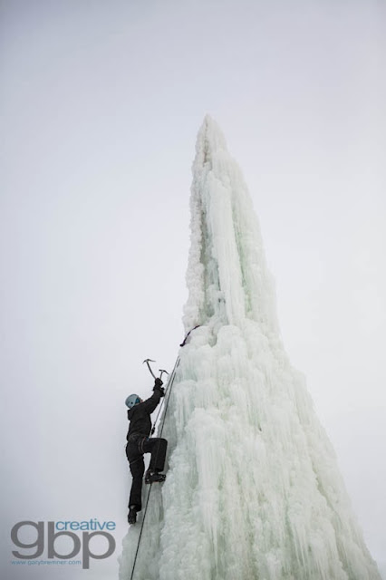 20130218_Rob_Yukon_Trip_Ice_GBP_026_web.jpg