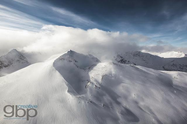 20130216_Rob_Yukon_Trip_Heli_GBP_051_web.jpg